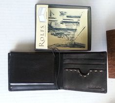 #fashion  withing our EBAY store at  http://stores.ebay.com/esquirestore