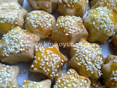 030120139446 Pretzel Bites, Bread Recipes, Healthy Recipes, Healthy Food, Biscuits, Diy And Crafts, Muffin, Cookies, Eat