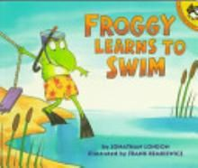 we love this series. the kids have their favorite lines to repeat. the consistency is very helpful for emerging readers.