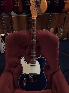 Lefty Guitars, Left Handed, Bass, Music Instruments, Guitars, Musical Instruments, Lowes, Double Bass