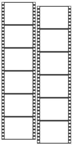 cine, cine, cine, más cine por favor