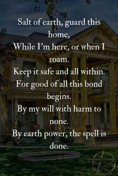 Witchcraft Spells For Beginners, Healing Spells, Magick Spells, Witch Spell Book, Witchcraft Spell Books, Mantra, Good Luck Spells, Eclectic Witch, Wiccan Witch