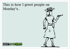 funny rotten ecards | Funny ecards & Greeting Cards -