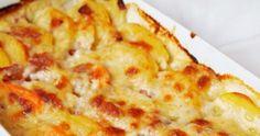 Συνταγές για παιδιά, Παραδοσιακές Συνταγές, Συνταγές για μπουφέ Pizza, Food, Meal, Essen, Hoods, Meals, Eten