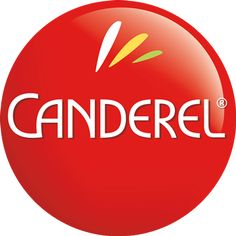 "Facebook Twitter Pinterest Email PrintGet #SweetSmart with Canderel ""It's never easy ending a relationship, especially…"
