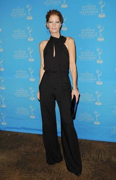 Y Celebrates Creative Arts Emmys in Style 01 Michelle Stafford, Dreams And Nightmares, Young And The Restless, Genoa, Celebs, Celebrities, Creative Art, Dramas, Opera