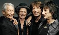 The Rolling Stones - Charlie Watts, Keith Richards, Mick Jagger, and Ron Wood - will play Hyde Park this summer. File picture: AP Photo/The Rolling Stones, Mark Seliger-File The Rolling Stones, Keith Richards, Mick Jagger, Music Metal, Rock Music, Trip Hop, Rock And Roll, Ringo Starr, Blue Law