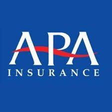 559498a485a APA Insurance Contacts. KenyaAtari Logo. Kenya Info Hub  ...