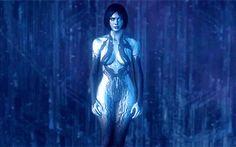 Ecco il nostro giudizio e recensione di Cortana l'assistente vocale d iMicrosoft Abbiamo provato a fondo Cortana l'assistente vocale creata da Microsoft, dove il nome è stato ripreso dal personaggio femminile di Halo. Perciò ora possiamo fare la recensione di Cortana e dirvi i pr #cortana #recensione #test #microsoft