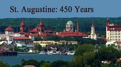 St_Augustine's_450th
