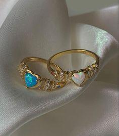 Nail Jewelry, Cute Jewelry, Jewelry Accessories, Jewlery, Trendy Jewelry, Jewelry Rings, Luxury Jewelry, Vintage Accessories, Jewelry Shop