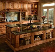 Absolutely love this! (: #kitchengoals