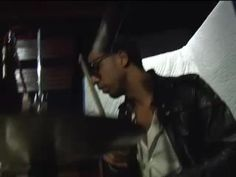 """Ryan Leslie's """"Just Right"""" New Hip Hop Beats Uploaded EVERY SINGLE DAY  http://www.kidDyno.com"""