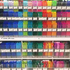 Stationery in Singapore