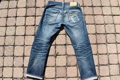 Fade-of-the-Day---Stevenson-Overall-Co.-Santa-Rosa-767-RXX-(1.5-Years,-7-Washes)-back