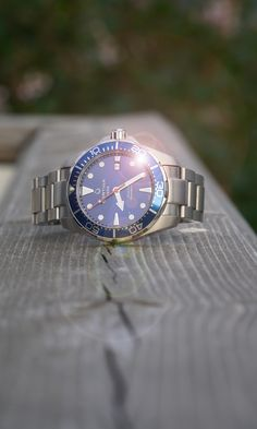 Certina wrist watch Rolex Watches, Watches For Men, Tag Heuer, Bracelet Watch, Bracelets, Accessories, Clocks, Top Mens Watches, Watch