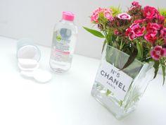 review-garnier-micellair-reinigingswater-gevoelige-huid-review