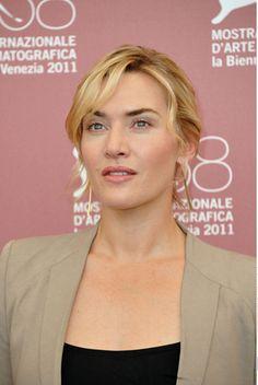 Kate Winslets