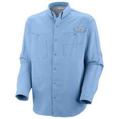 39 Best Fishing UV Clothing images | Fishing shirts, Fishing