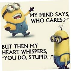 Today Top 52 funny Minions (08:42:56 PM, Sunday 19, March 2017 PDT)
