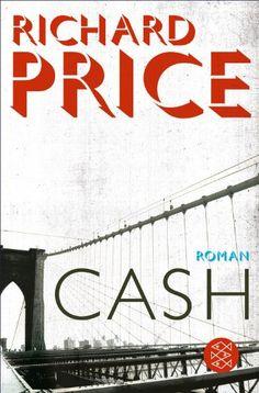 http://ift.tt/1QCuS5O Cash: Roman @$hojiko