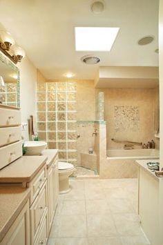 17 best bathrooms by eren design images bathroom renovations rh pinterest com