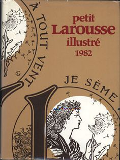 Petit Larousse illustré 1982  Larousse, 1982, http://www.antykwariat.nepo.pl/petit-larousse-illustr%C4%82%C5%A0-praca-zbiorowa-p-13152.html