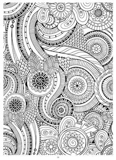 find this pin and more on mind massage colouring book