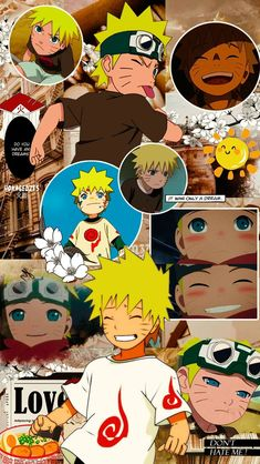 General: While trying Storytelling for the anime series, he still would like to protect others. Naruto Uzumaki Shippuden, Naruto Kakashi, Anime Naruto, Naruto Fan Art, Naruto Cute, Boruto, Naruhina, Naruto Wallpaper Iphone, Wallpapers Naruto