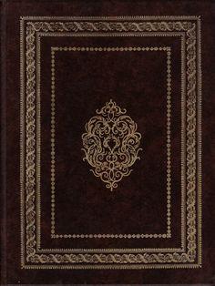 cover book - Поиск в Google