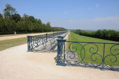 Grande_terrasse_de_Saint-Germain-en-Laye_004
