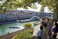 Travel Guide To Zurich For Muslims – Explore Beautiful Switzerland Switzerland Travel Guide, Alone Photography, San Francisco City, Travel Alone, Vintage Travel Posters, Travel Usa, Travel Guides, Adventure Travel, Switzerland
