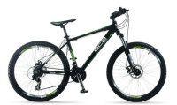 Bicicleta Mtb Aluminio, Shimano 21 Velocidades - Akyanuncios.com - Publicidad con anuncios gratis en Ecuador