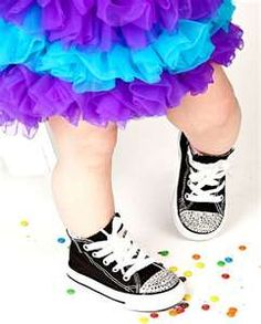Image Search Results for infant tutu onesies