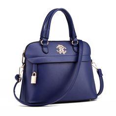 e815a460022b Vesna. New HandbagsLeather HandbagsFashion HandbagsFashion BagsPatent ...