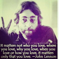 all you need is love images   Love is all you need...   Love is....