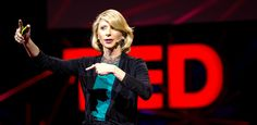 Five TED talks you need to watch before your next interview //