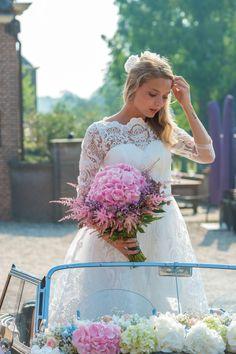 #hydrangeaworld #hydrangea #hortensia #flowers #weddingbouquet #weddingdecoration #wedding