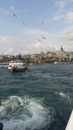 Emin n istanbul Istanbul Hotels, Istanbul City, Istanbul Travel, Istanbul Turkey, Story Instagram, Instagram And Snapchat, Istanbul Wallpaper, Istanbul Skyline, Whatsapp Wallpaper