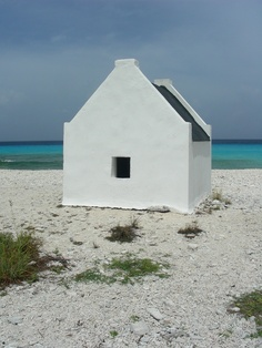1000 images about favorite places bonaire on pinterest - The dive hut bonaire ...