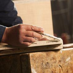 Care este cel mai bun adeziv pentru lemn
