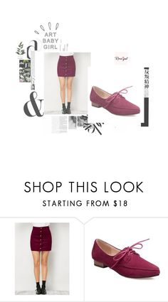 """art"" by obsessedwithnicestuff ❤ liked on Polyvore featuring Hedi Slimane and Old Navy"