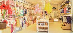 Nova loja Lilica e Tigor em Guarapuava, PR - Blog Lilica e Tigor - Lilica Ripilica & Tigor T. Tigre