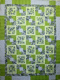 Tips for the beginner quilter. #beginnerquilter