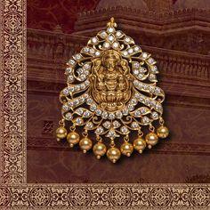 Craft Jewellery, Jewelry Crafts, Goddess Lakshmi, Diamond Rings, Emerald, Diamonds, Sparkle, Collections, Gems