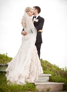 Catherine R Couture - Melbourne bridal gowns, wedding dresses, Melbourne designer, bridal gowns, vintage bride