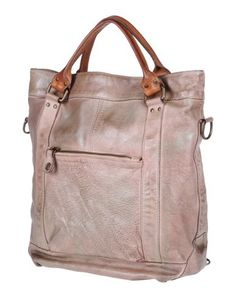 I found this great CORSIA Backpack & fanny pack for $419 on yoox.com. Click on the image above to get a coupon code for Free Standard Shipping on your next order. #yoox