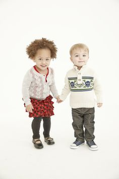 f9a5a5304 42 Best ~AZ!~ images | Toddler boy fashion, Baby boy outfits, Baby ...