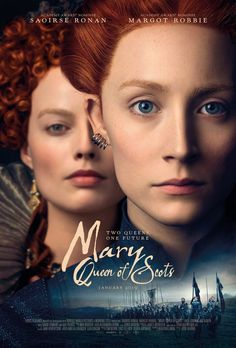 Watch Free Mary Queen Of Scots : Movies Online In Mary Stuart, Widow Of The King Of France, Returns To Scotland, Reclaims Her Rightful. Beau Film, Movies To Watch, Good Movies, Film Poster Design, Poster S, Poster Maker, Marvel Movie Posters, Cinema Posters, Rainha Mary Stuart