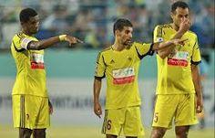 Coupe de la Russie : Eto'o et Anzhi chutent en finale devant le CSKA Moscou http://www.africatopsports.com/2013/06/01/coupe-de-la-russie-etoo-et-anzhi-chutent-en-finale-devant-le-cska-moscou/